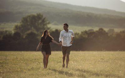 Krisztina & Ádám