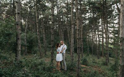 Marietta & Sándor / kreatív