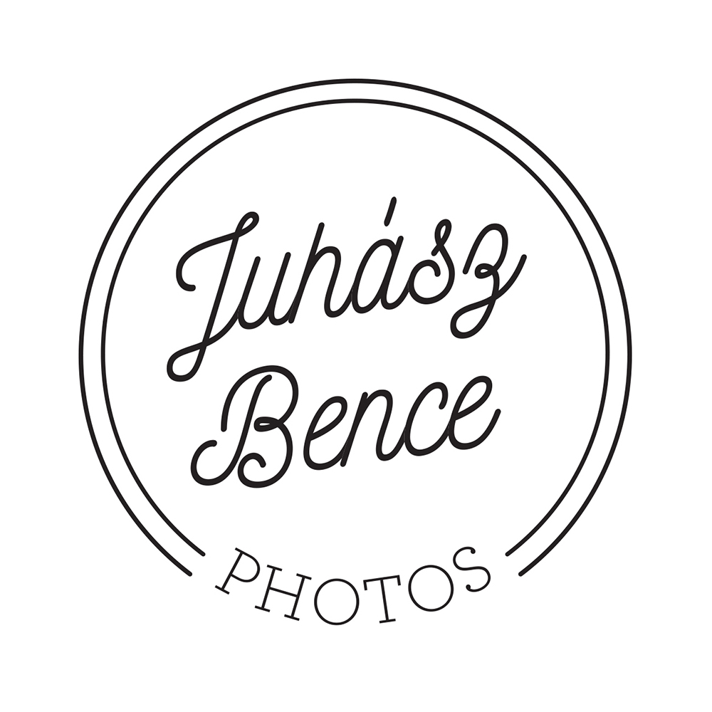 Juhasz Bence Photos